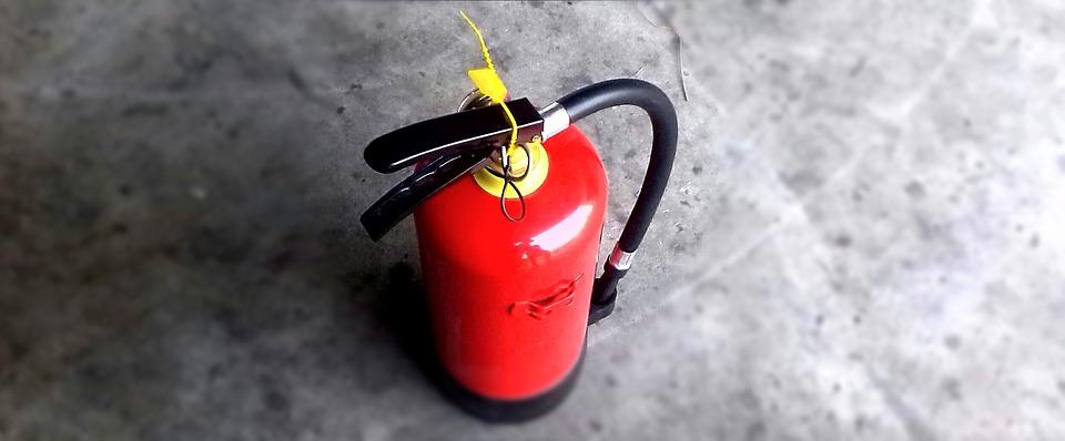 corso-antincendio-rischi-vari