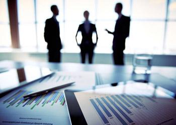 motivare-dipendenti-in-azienda