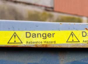 pericolo-amianto-in-casa