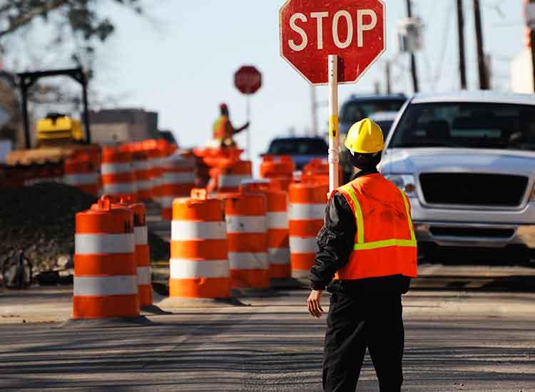 aggiornamento-norme-cantieri-stradali